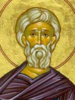 A propósito del patriarca Henoc. Pm_enoc